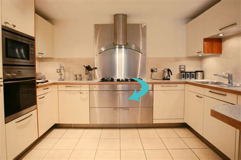 tiroirs cuisine sptd rev 234 tement adh 233 sif plac decor