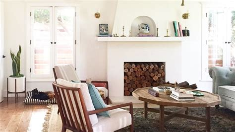 Home Interior Instagram : Cool Interior Designers To Follow On Instagram