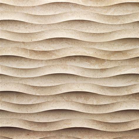 wall materials himalyan acoustics providing and fixing of 3d natural stone wall panels acoustic wall panels