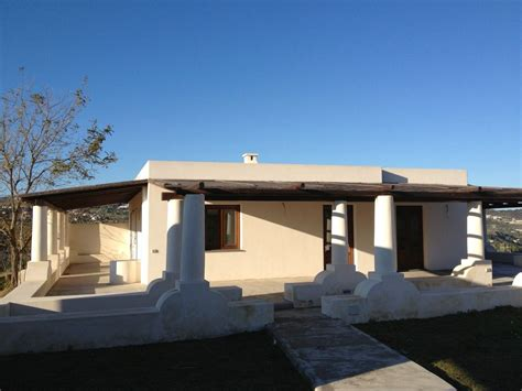 le terrazze santa teresa di riva in vendita provincia messina cerco casa in vendita