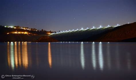 Lake Oroville Boat Launch by 76 Best Chicoer Photo Galleries Images On