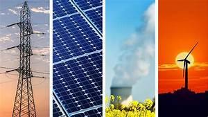 Patio Et Efficacite Energetique