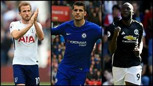 Premier League results and scores: Man Utd, Man City and Chelsea win - BBC Sport  onerror=