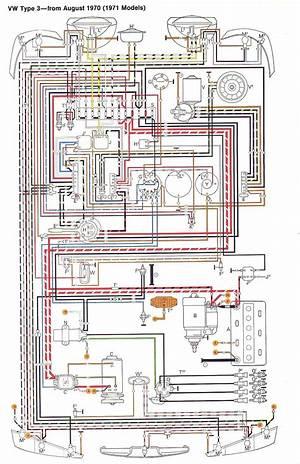 oliver 1600 wiring diagram  24516getacdes