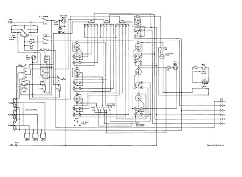 Cfm56 7b Diagram Get Free Image About Wiring Diagram