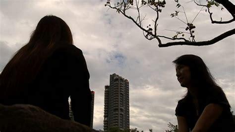 Video Bokep Jepang Diperkosa Direstoran Secara Paksa