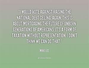 Voter Quotes. QuotesGram