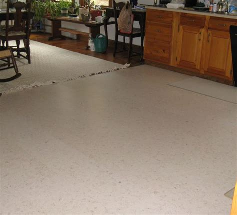 flooring direct reviews top 28 flooring direct reviews flooring direct kilmarnock carpet review national floors