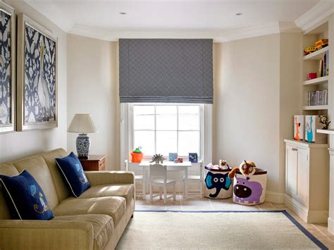 Pier One Imports Kids Furniture Living Room Traditional