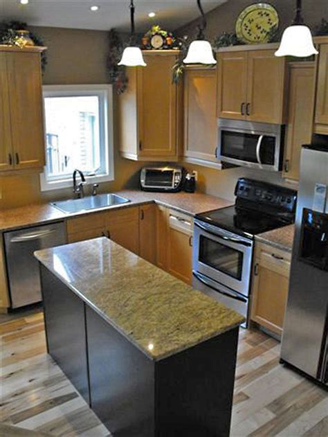 raised ranch kitchen designs 24 best images about hi ranch on dr e the 4489