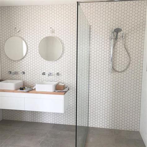 25 best ideas about scandinavian bathroom on