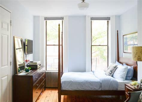 Simple Bedroom Small Bedroom Ideas 21 Ways To Live
