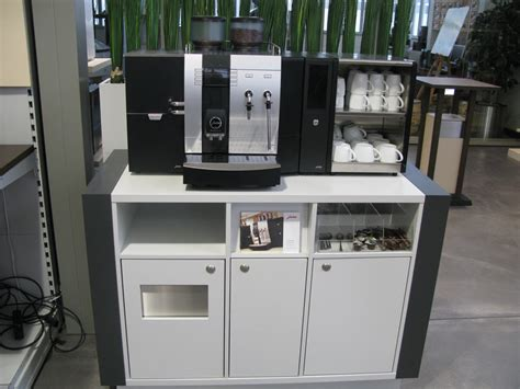 machine à café de bureau une visite chez jura suisse des cafés pfaff
