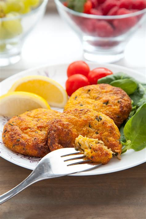 mackerel fish cakes  easy     crumb