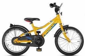 Puky Fahrrad 16 Zoll Jungen : puky fahrrad mit 16 zoll g nstig bei fahrrad xxl kaufen ~ Jslefanu.com Haus und Dekorationen