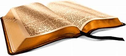 Heart Pride Words Cry Bible Kjv Scripture