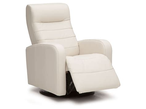 living room ideas swivel recliner chairs for living room