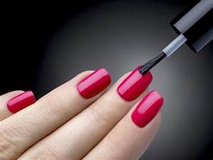 Top nails 2018 – trends, fashionable colors and nail art ideas