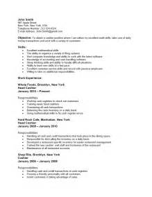 3 admin resume format download cashier resumes admin resume format download network