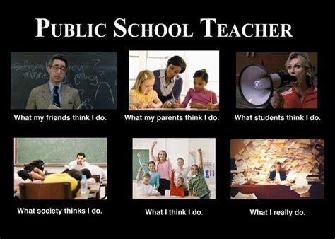 Classroom Memes - this meme is so accurate teacher humor high school english educa
