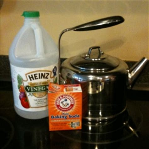 clogged sink vinegar baking soda pin by lisa maynez on diy home health beauty pinterest