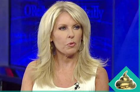 Bullshter Of The Day Monica Crowley For Tweeting About