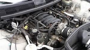 2000 Camaro Ss 5 7 Ls1 Engine  U0026 Tremec T56 Manual