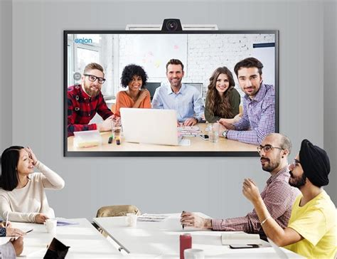 Characteristics Of Video Conferencing Room  Eztalks. Common Health Safety Signs. Autism Classroom Signs. Stroke Prevention Signs. Bradycardia Signs Of Stroke. Cans Signs. T Shirt Signs Of Stroke. Ecg Signs. Skin Mets Signs