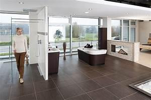Badausstellung Neu Ulm : badausstellung rheinfelden glatt badeinrichtung b dergalerie ~ Markanthonyermac.com Haus und Dekorationen