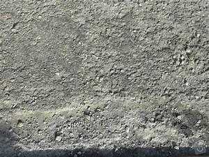 Oprava venkovních betonových ploch barva