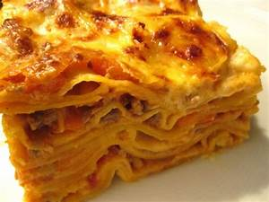 Lasagne Wie Lange Im Ofen : lasagne gepfuscht nur das gute zeugs ~ Eleganceandgraceweddings.com Haus und Dekorationen