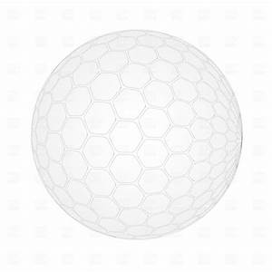 Golf ball, 531, Sport and Leisure, download free vector ...