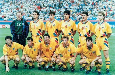 Смотреть онлайн бесплатно Gol Raducioiu, Tara Galilor-Romania 1-2 (1993) by Cristi Otopeanu видео (видеоролик, видеоклип) без... / Vidashki.Ru