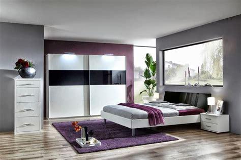 chambre à coucher adulte moderne comment décorer une chambre à coucher