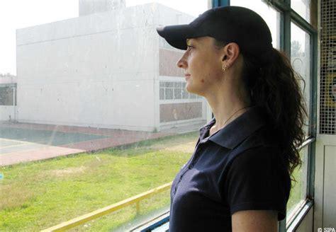 Torah Codes 2012 by Midbar Nesher: Florence Cassez Victim ...