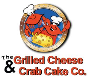 grilled cheese crab cake  somers point nj