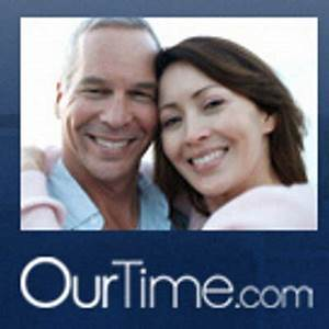 everything timing dating websites