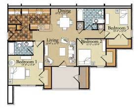 fresh two bedroom apartment layout apartment bedroom chagne kaleidoscope how to design