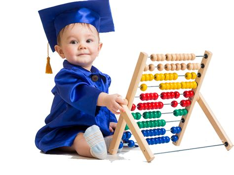 what an infant school in monmouth nj should offer 235 | bigstock Early Learning Baby 66920764