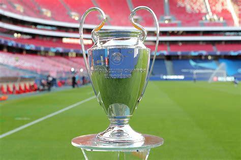 Watch Champions League Final / Manchester City vs. Chelsea ...