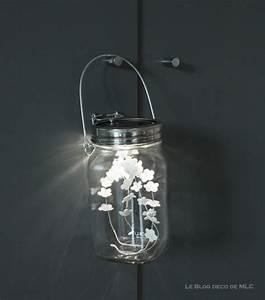 Lampe Exterieur Solaire : lampe baladeuse solaire ext rieur int rieur ~ Edinachiropracticcenter.com Idées de Décoration