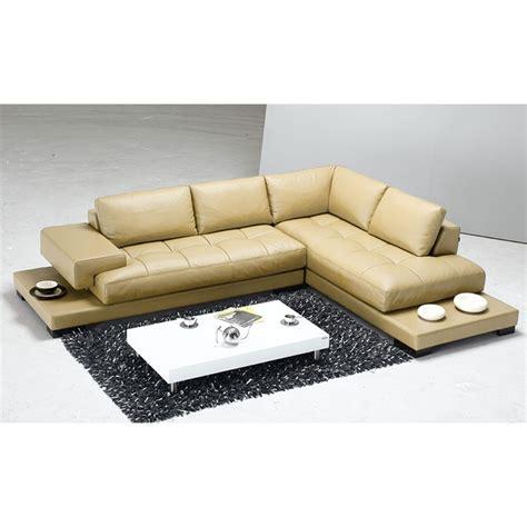 canap駸 d angle en cuir canapes en cuir canap cuir canap s fauteuil comment nettoyer canap en cuir les