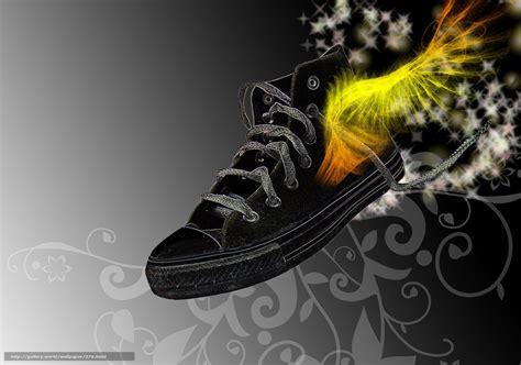 bureau dessin tlcharger fond d 39 ecran fantaisie style chaussures de