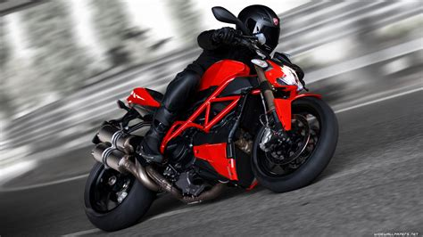 Motorcycle Wallpaper 4k (30+ Images) On Genchi.info