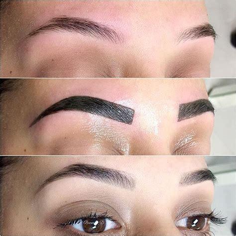 henna   face introducing  henna eyebrows  eoy