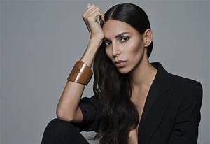 Fashion Chameleons (Androgynous Models) – Jesenia's Goodie Bag