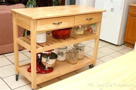kitchen island cart big lots kitchen island drop leaf uk page 5 insurserviceonline