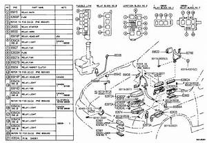 2013 Toyota Avalon Parts Diagrams  U2022 Downloaddescargar Com