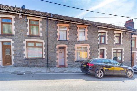 Residential Property Rhondda Cynon Taff CF45 £59,000 | UK ...