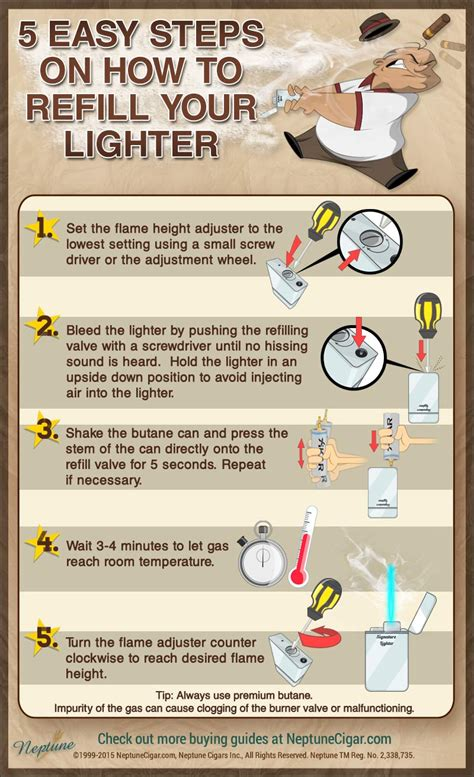 How To Refill Your Lighter. Sample College Resume High School Senior. Simple Resume Format For Students. Law School Resume Format. Resume For Interview Format. Assistant Professor Resume Computer Science. Resume Front. A Resume Should Include. How To Do A Cover Letter For A Job Resume